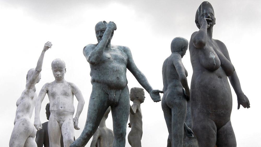 skulptur.jpg