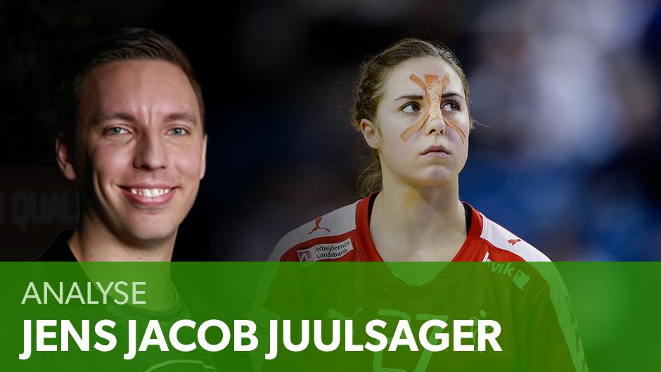 Jens Jacob Juulsager