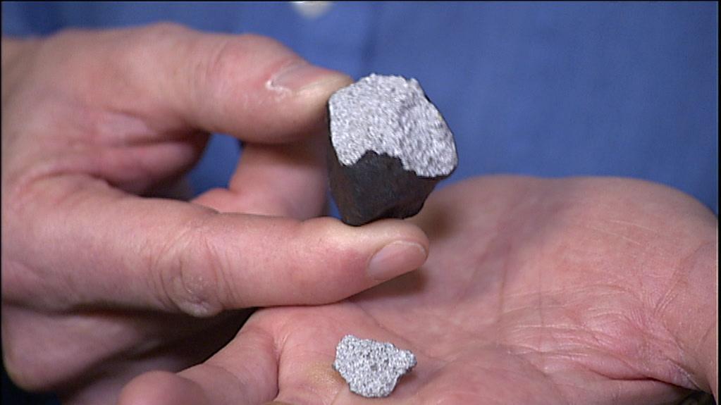 indland_meteorit_hq_00062200.jpeg