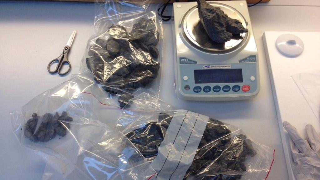 Meteorit fundet i Herlev.jpg