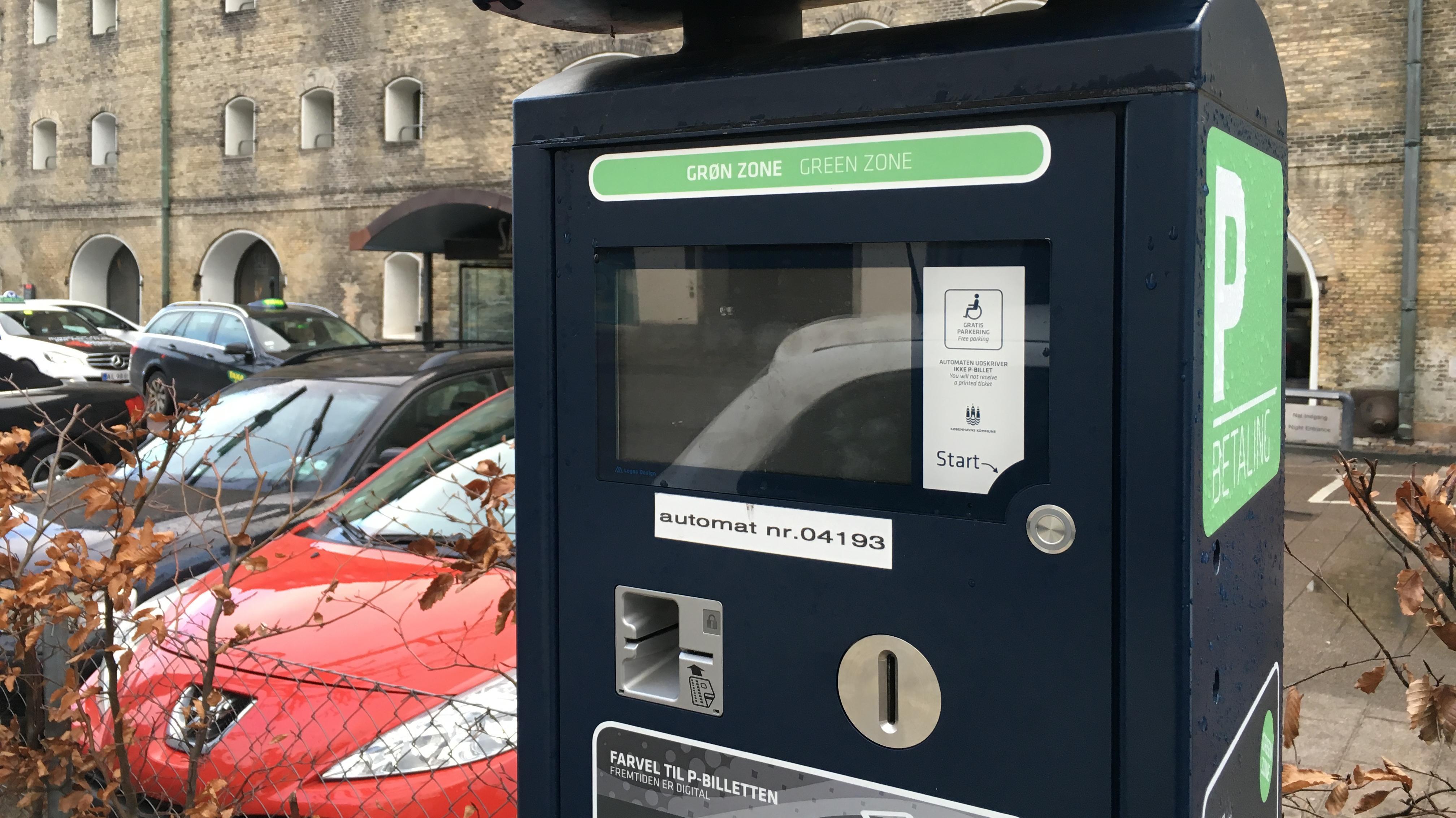 Digital parkering.jpg