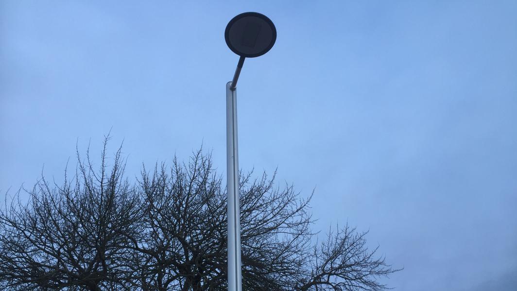 LED-lygtepæl.jpg