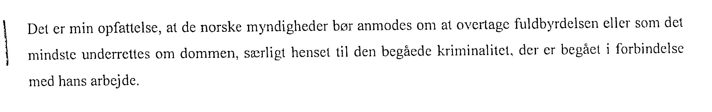 Midt og Vestsjællands Politi