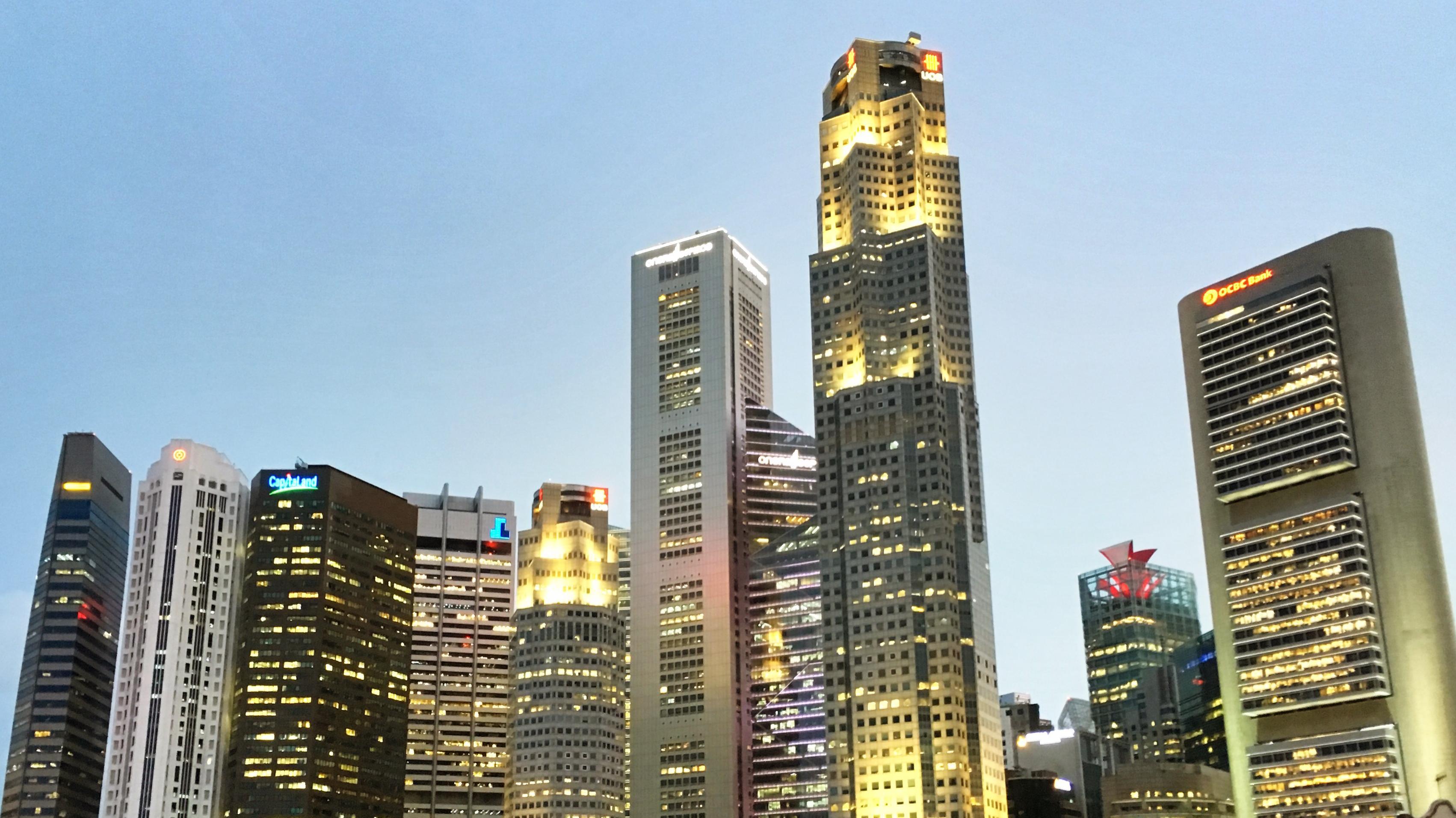 singapore højhuse.jpg