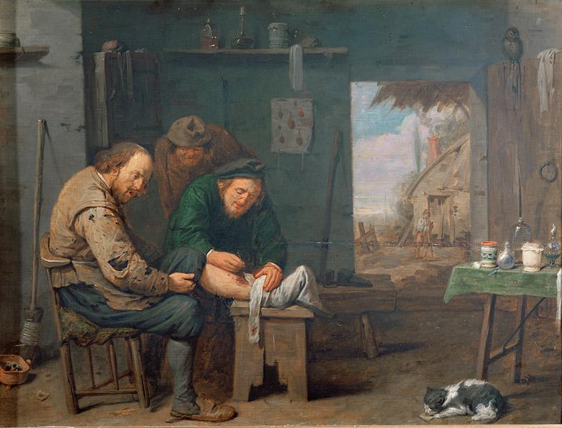 new-france_5_4_2_the-barber-surgeon_-_barber.jpg