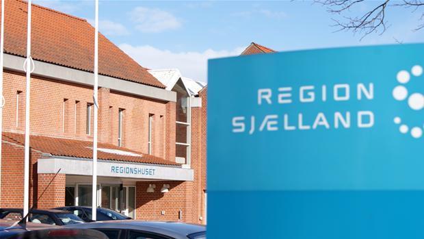 region-sjaelland-016.jpg