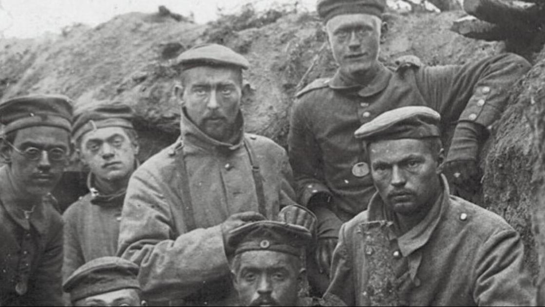 oejenvidner_1914_-_1918_-_soenderjyske_soldaters_beretninger_inge_adriansen.jpg