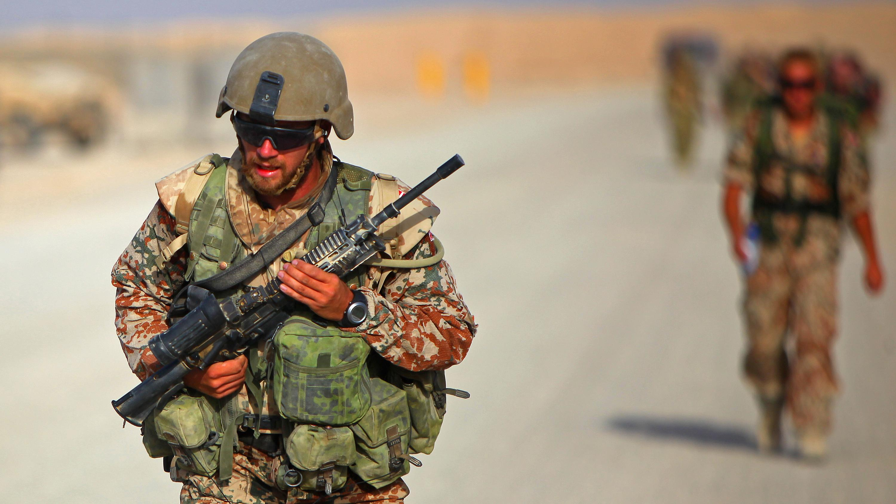 danish_soldiers_in_helmand_province.jpg