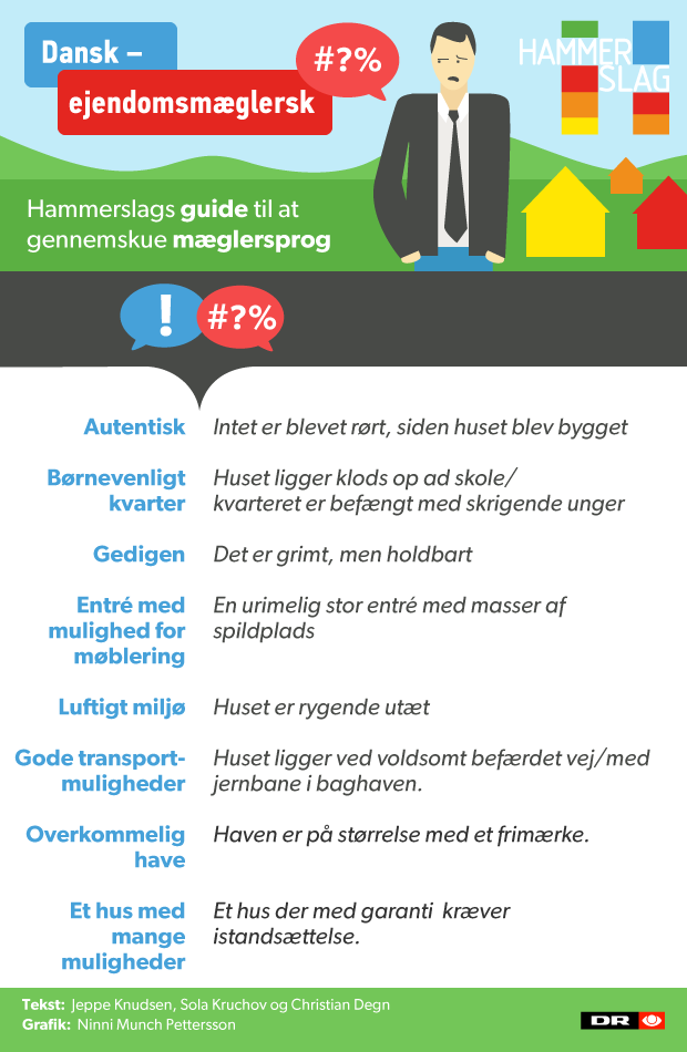 hammerslag_ordbog_04.png