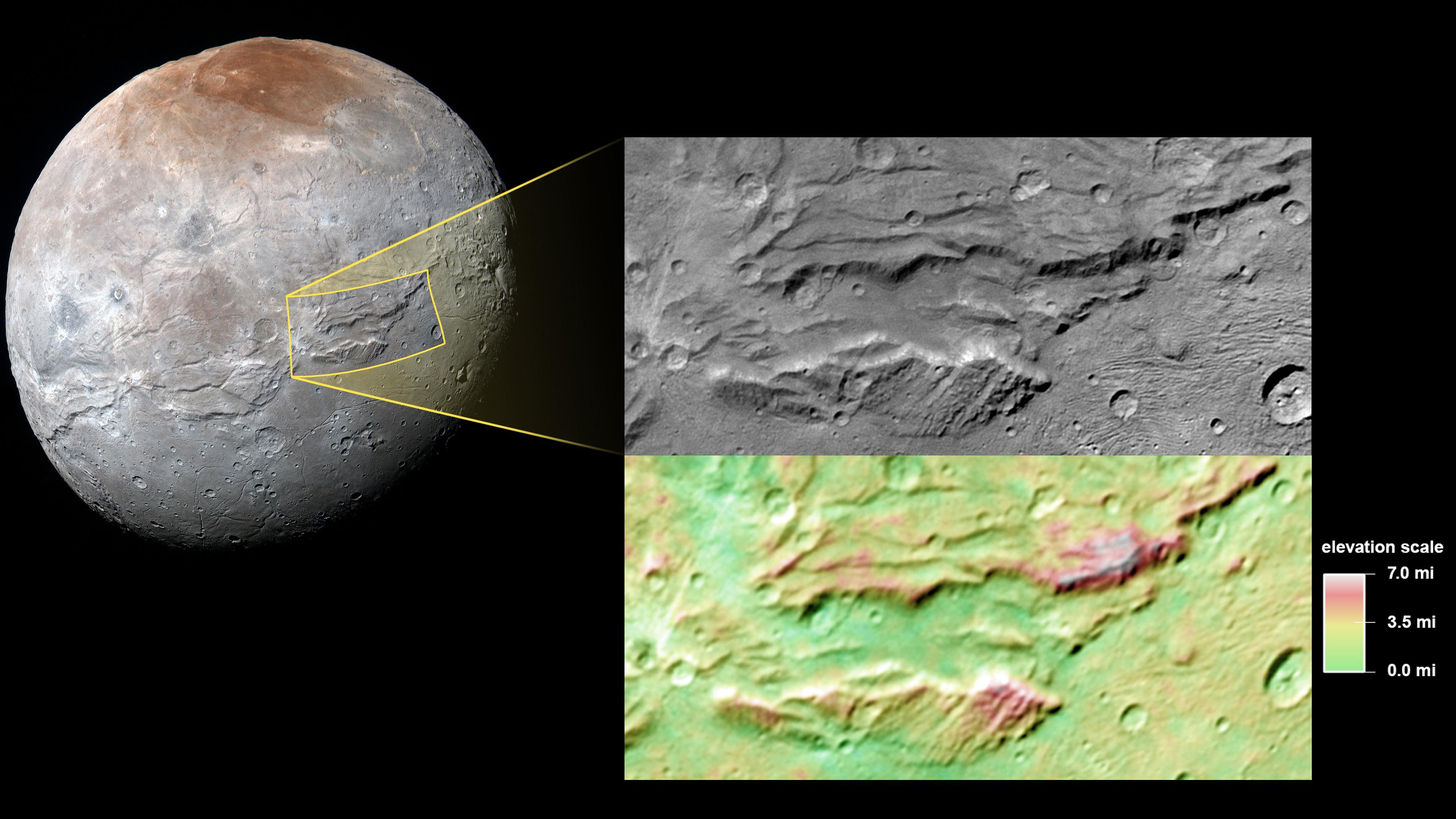 nh-charon_serenitychasma_context_02182016_melded.jpg