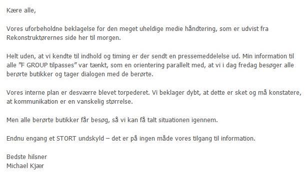 intern_mail_-_fona.jpg