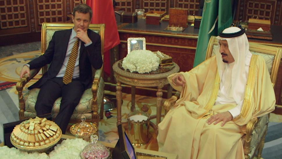 net_kongeligt_besoeg_saudi_still_00000213.jpeg