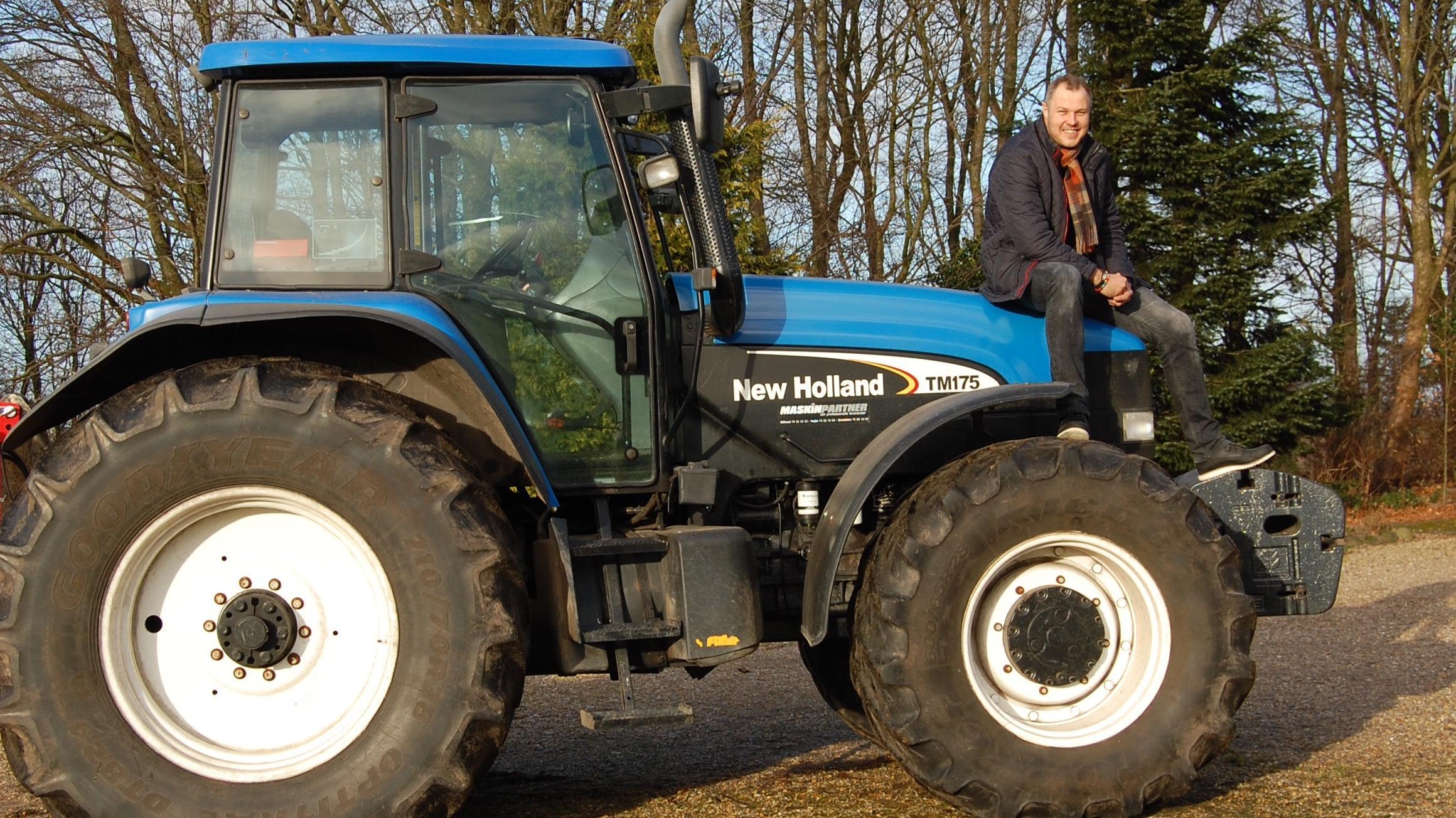 landmand_paa_en_traktor.jpg