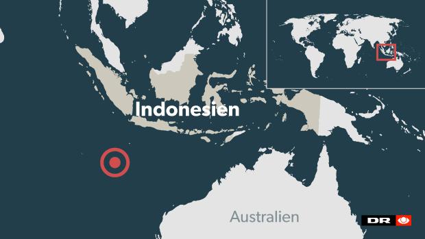 jordskaelv_indonesien_udentekst_teaser.png