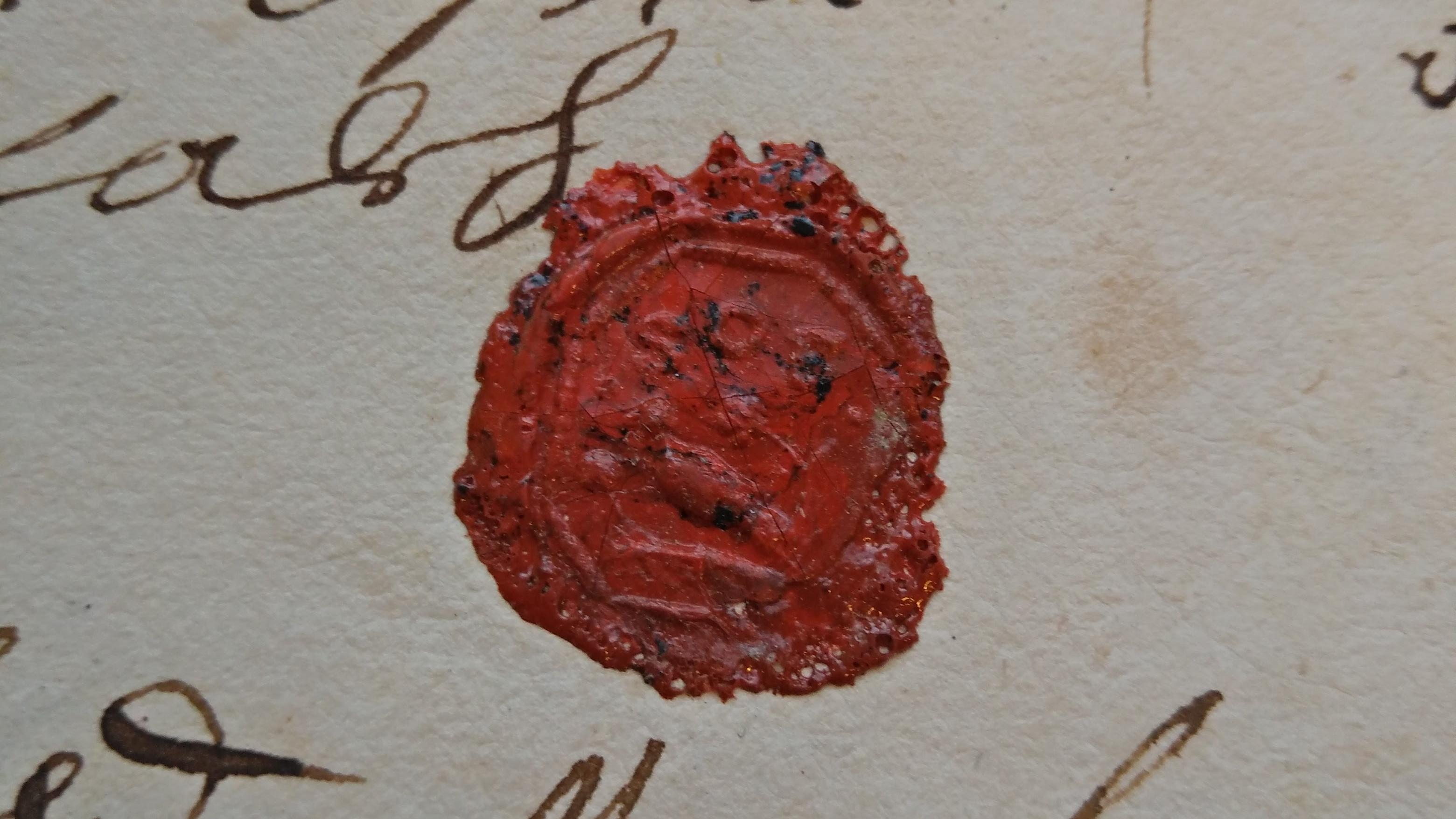 naerbillede-segl-1708.jpg