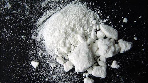 drugs55.jpg