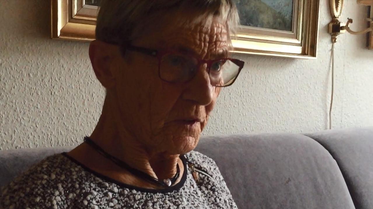 Margrethe Jensen.jpg