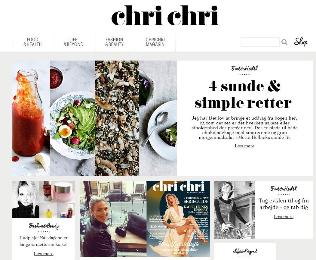chrichri5.jpg