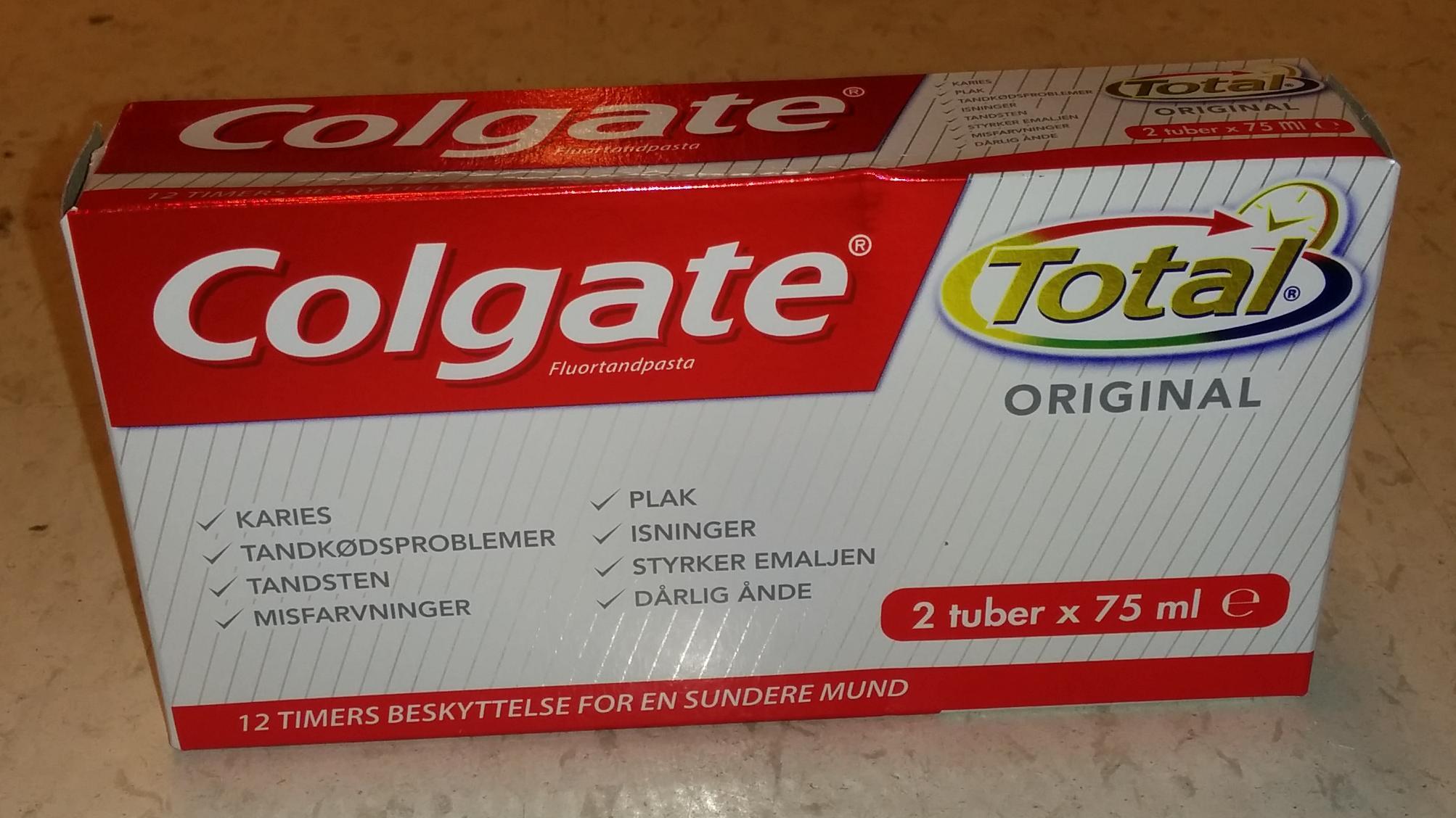 colgate2_0.jpg