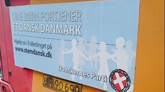 danskernes_parti.jpg