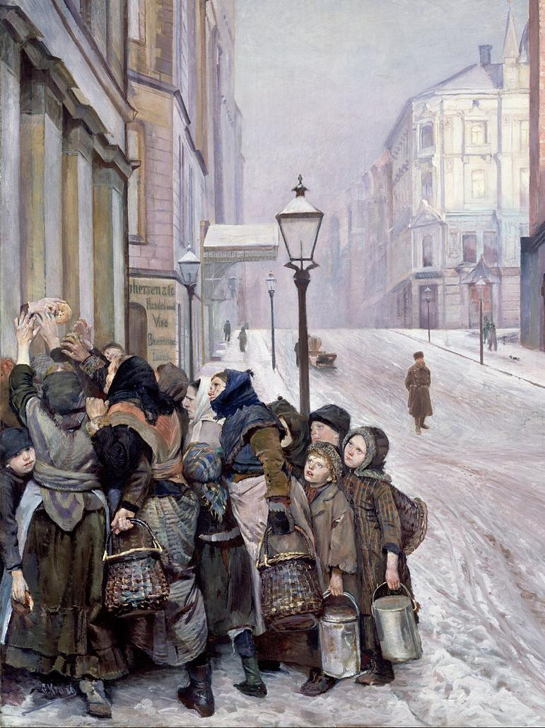 christian_krohg_-_struggle_for_survival_-_google_art_project.jpg