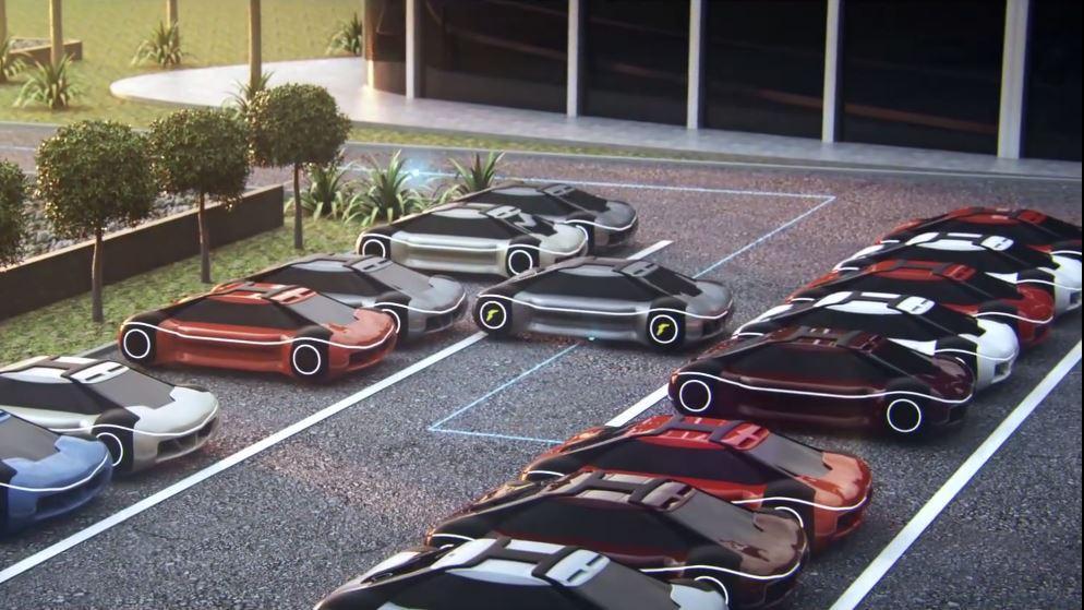 goodyear_parkering.jpg