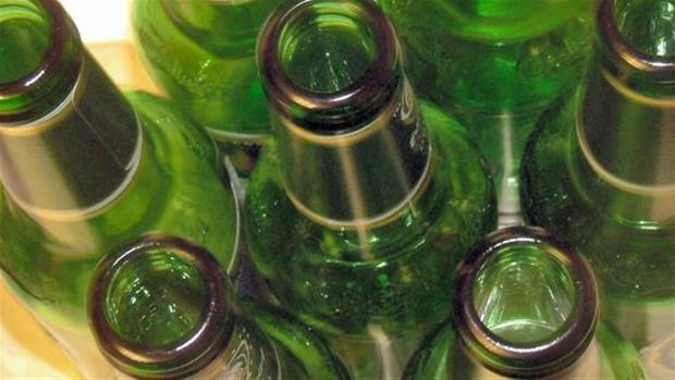 flasker.jpg