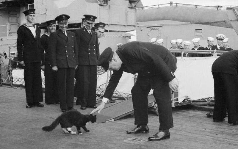 1941_-_skibet_prinsen_af_wales_-_blackie_og_churchill.jpg