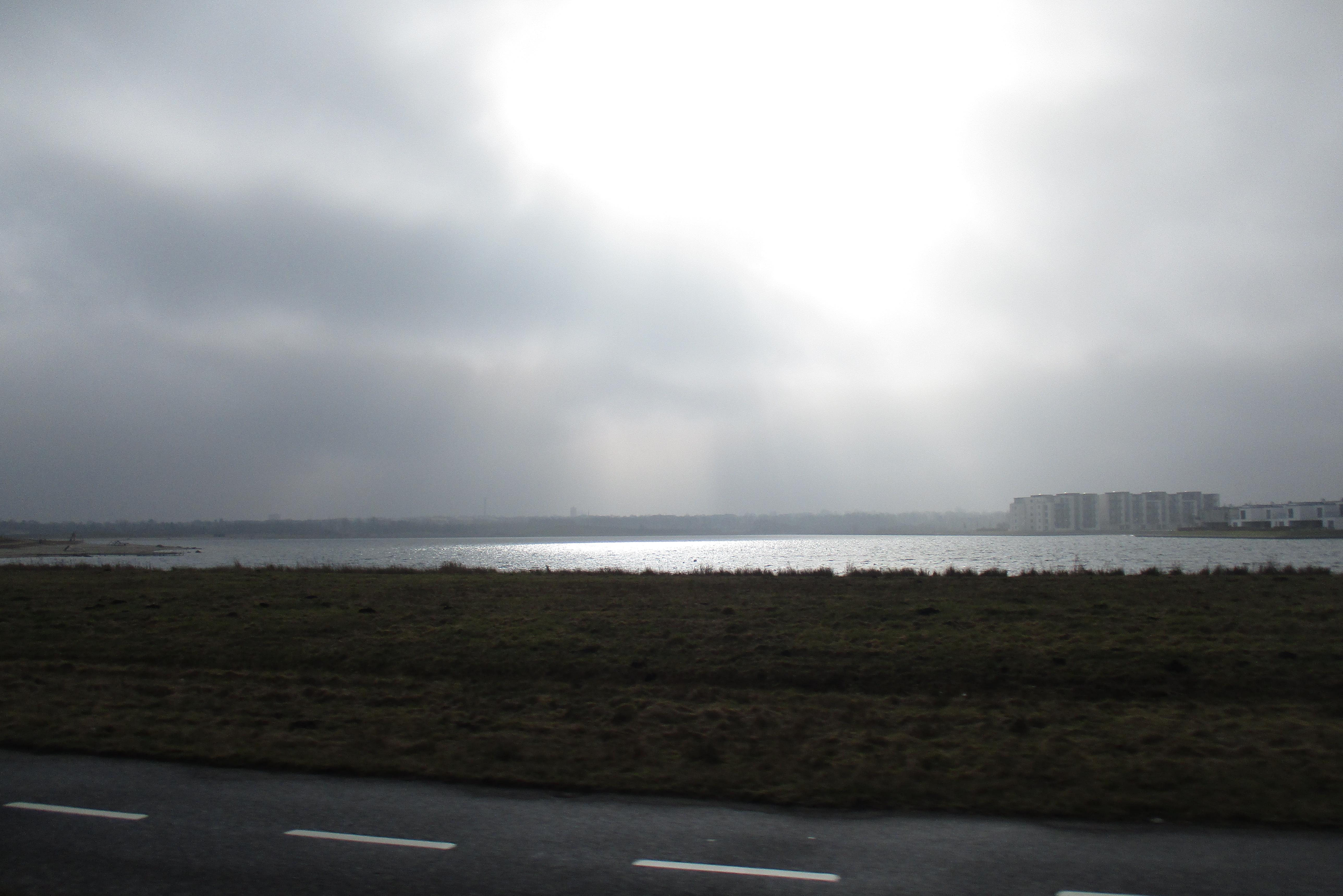 skyerherningmartswandasoerensen.jpg
