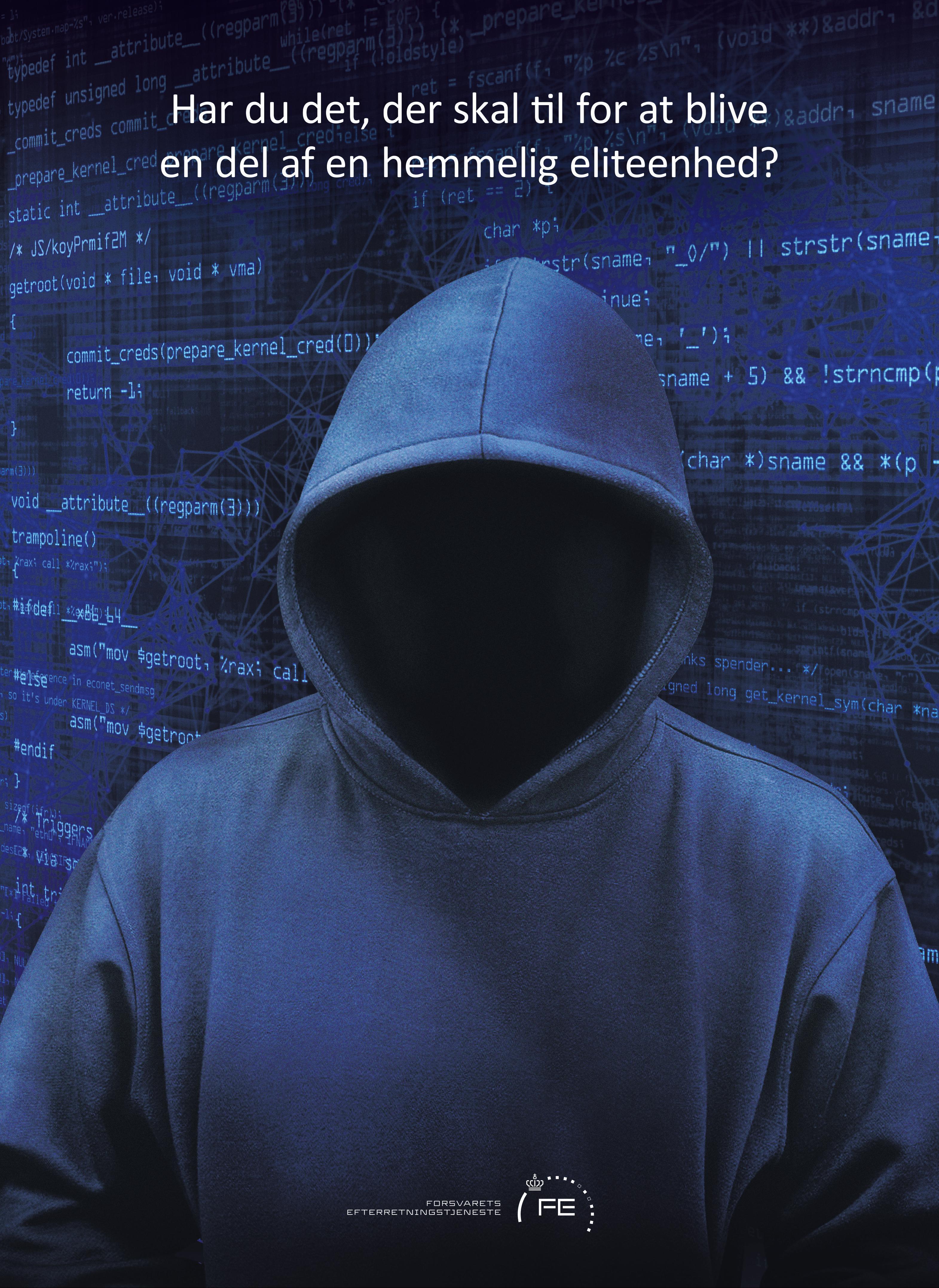 hackerannonce_0.jpg