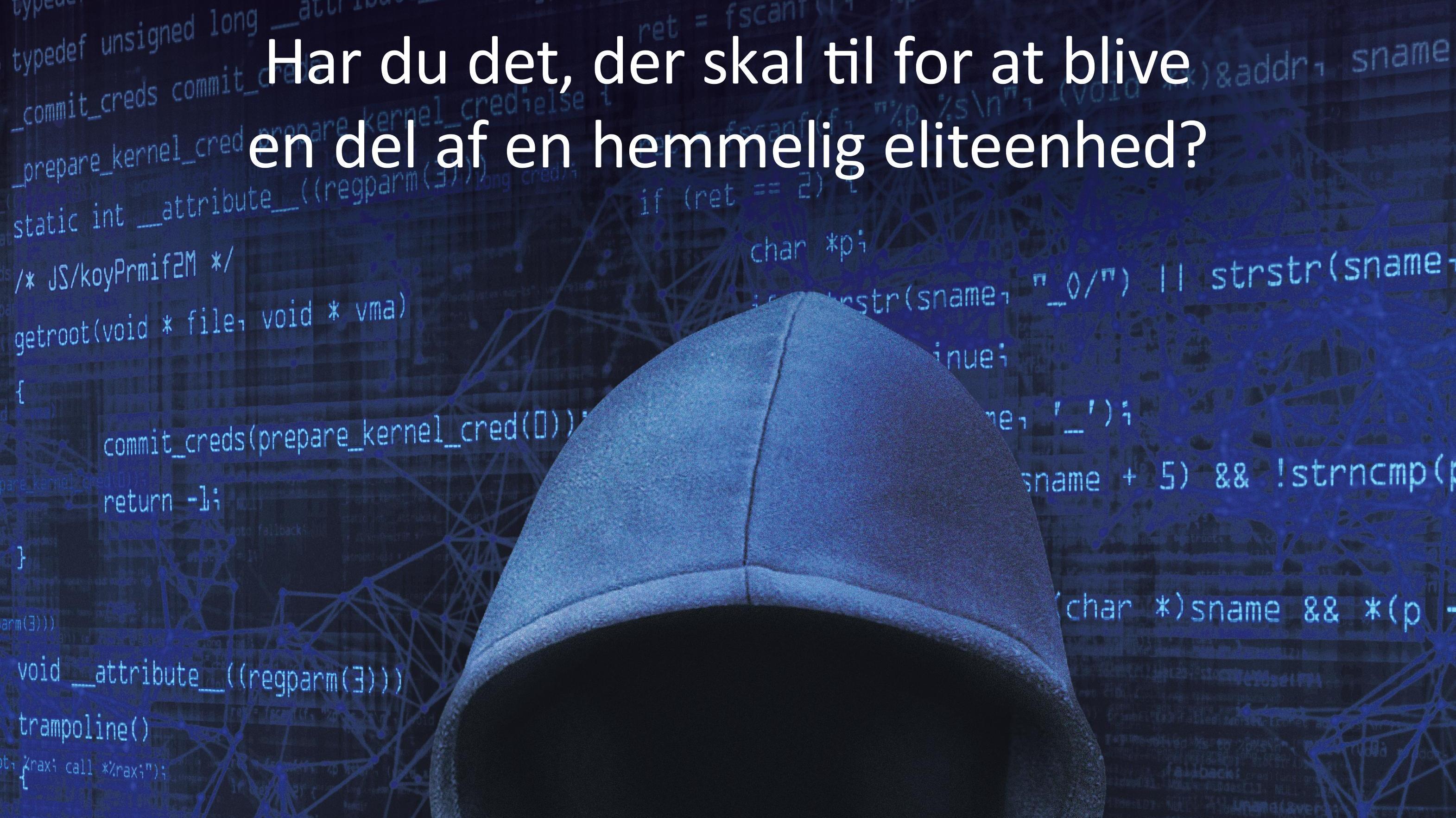 hackerannonce.jpg