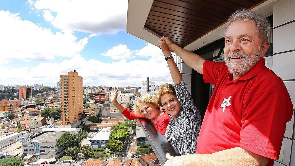 Lula Dilma Svanpix.jpg