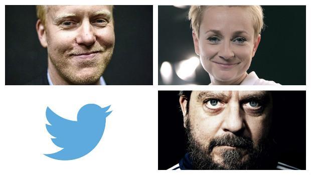 Twitter 10 år