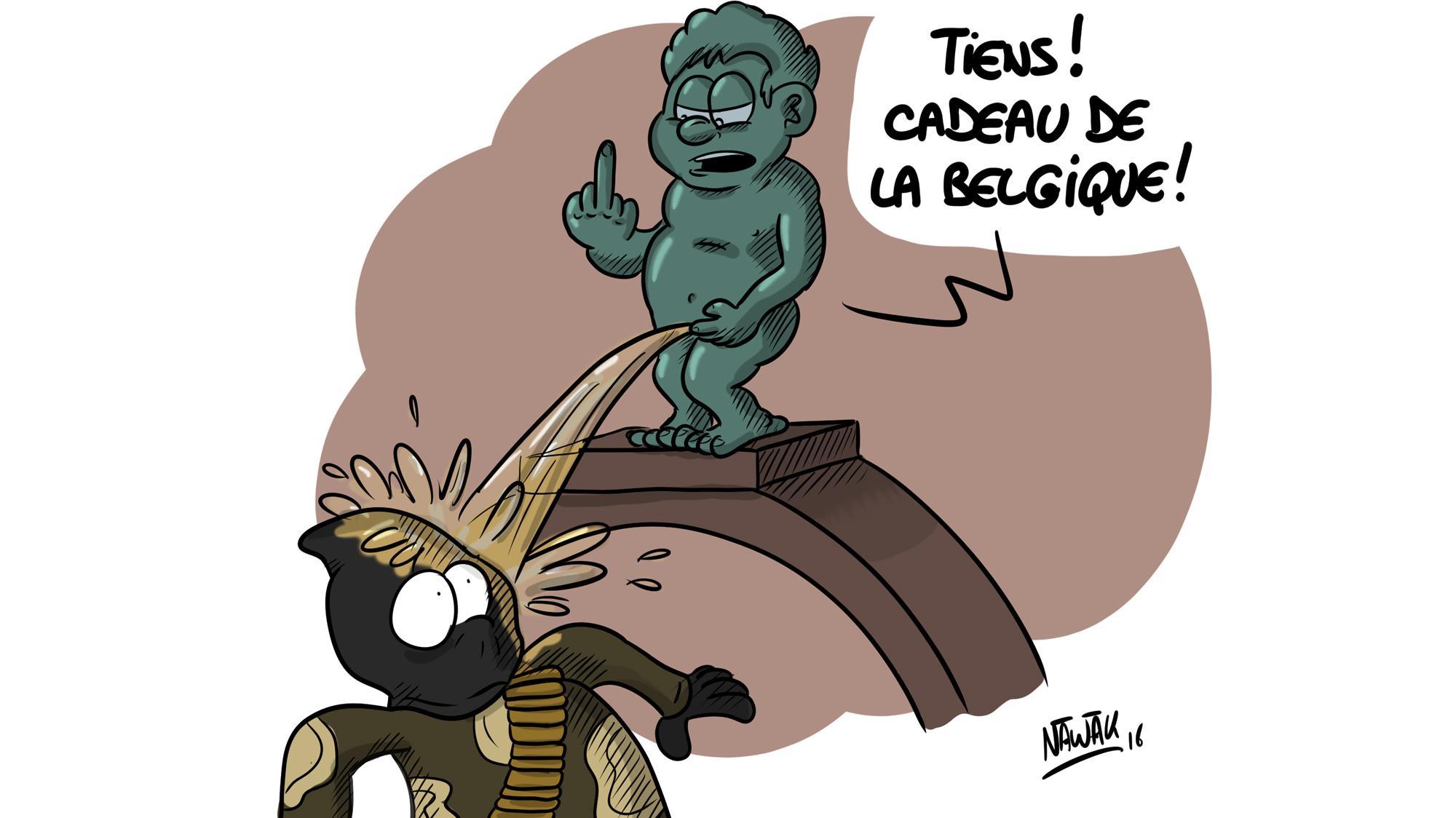 attentats-belgique.jpg