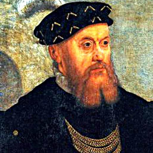 christian_iii_of_denmark.jpg