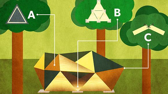 4_geometrisk_hule_4_uden-cirkel.jpg