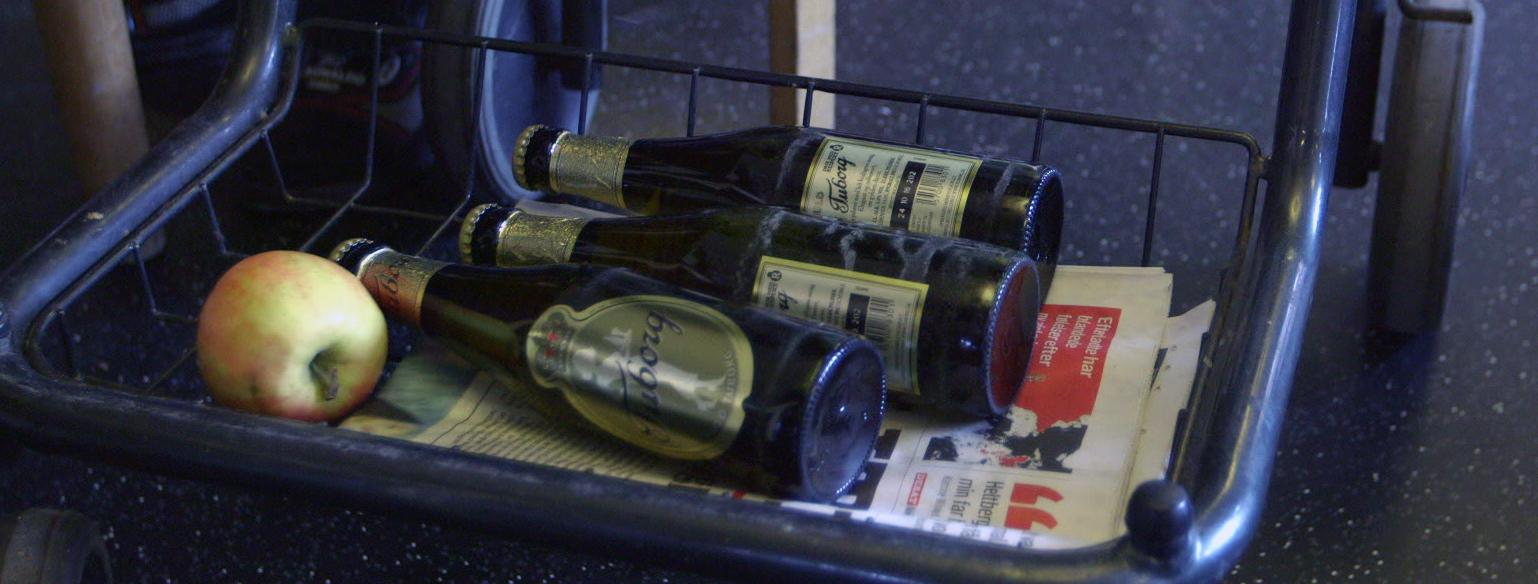 det våde årti danskere født i 1950 u0027erne får flest alkoholskader