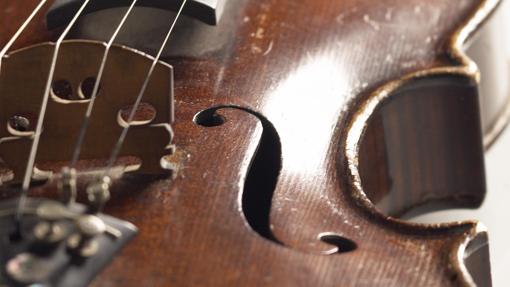 violin3_0.jpg