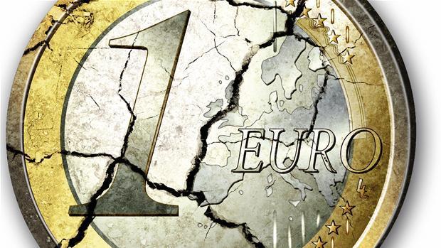 euro_moent.jpg