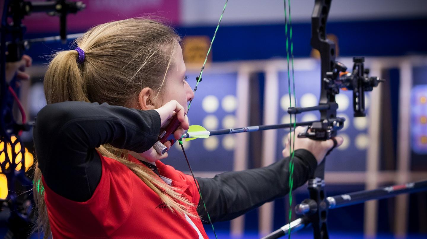 tanja_jensen._foto_world_archery.jpg