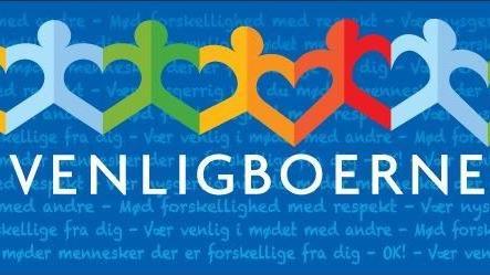 venligboerne_-_logo.jpg