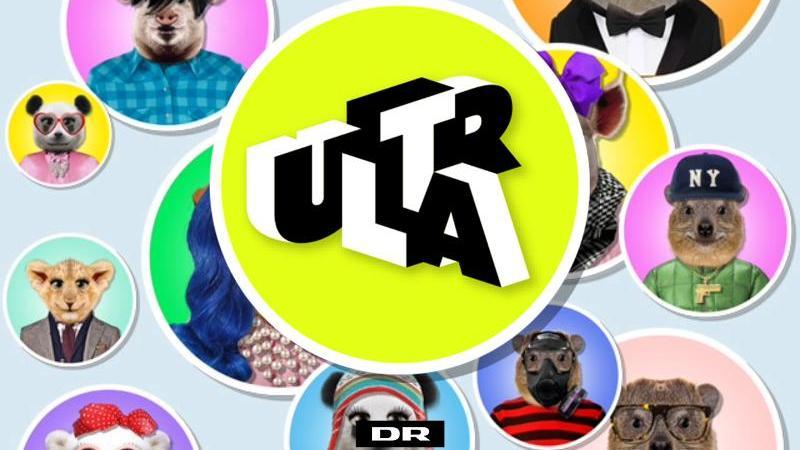 Ultra app