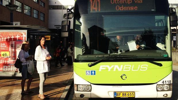 fynbus2.jpg
