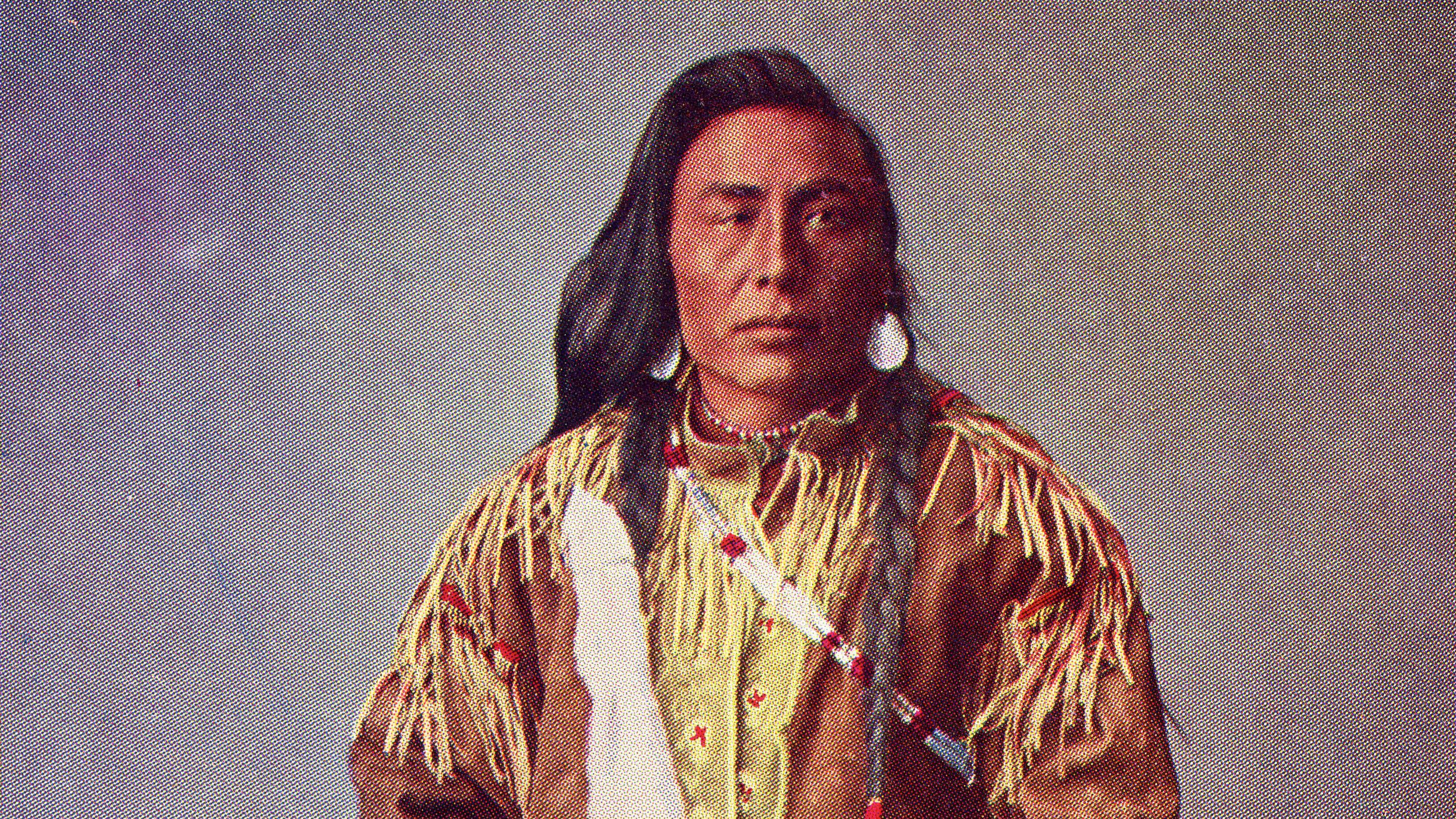 canadisk_indianer.jpg