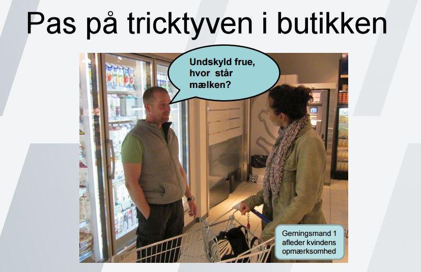 tricktyv.jpg