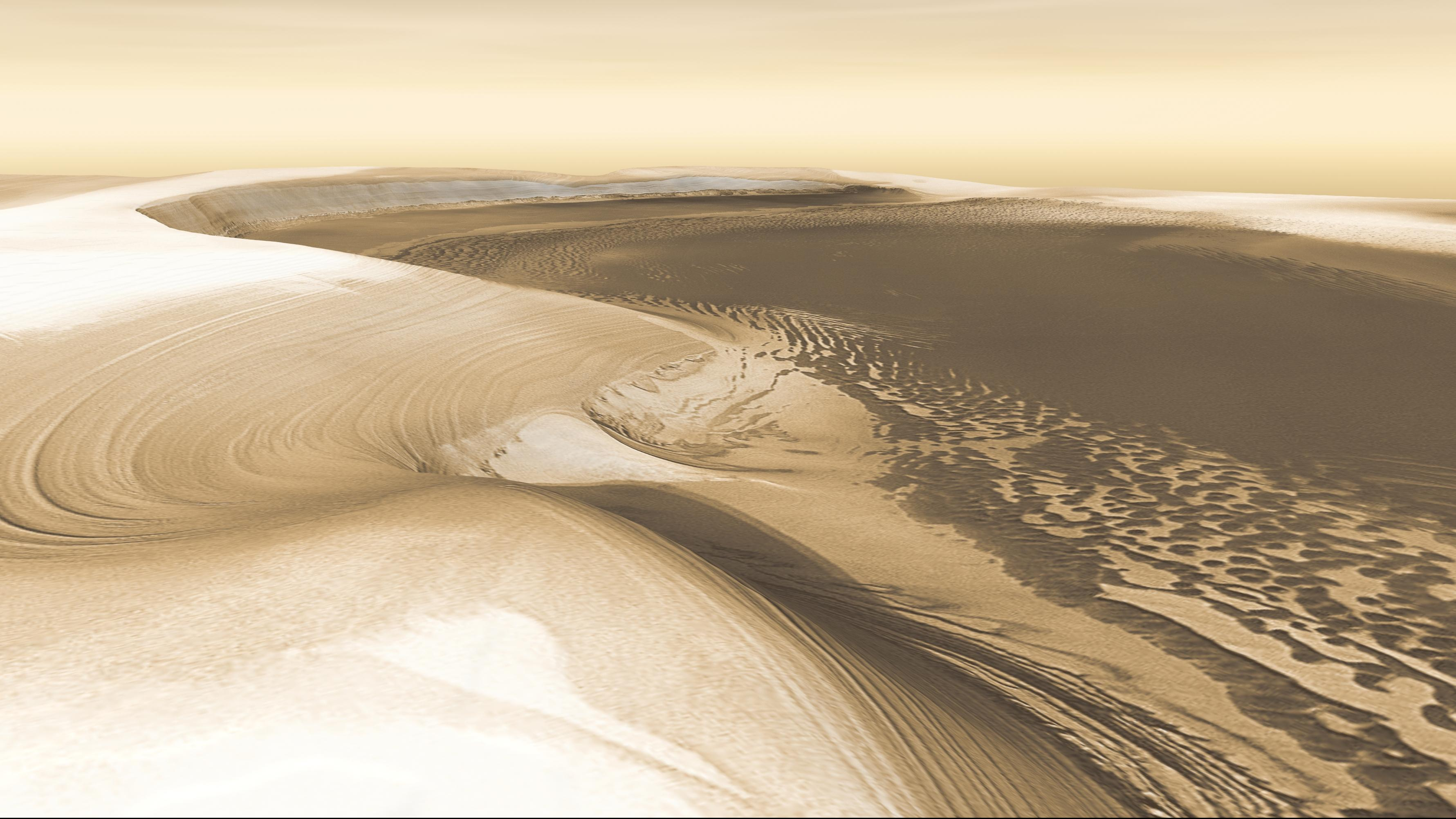 mars_polar_deposits_main.jpg