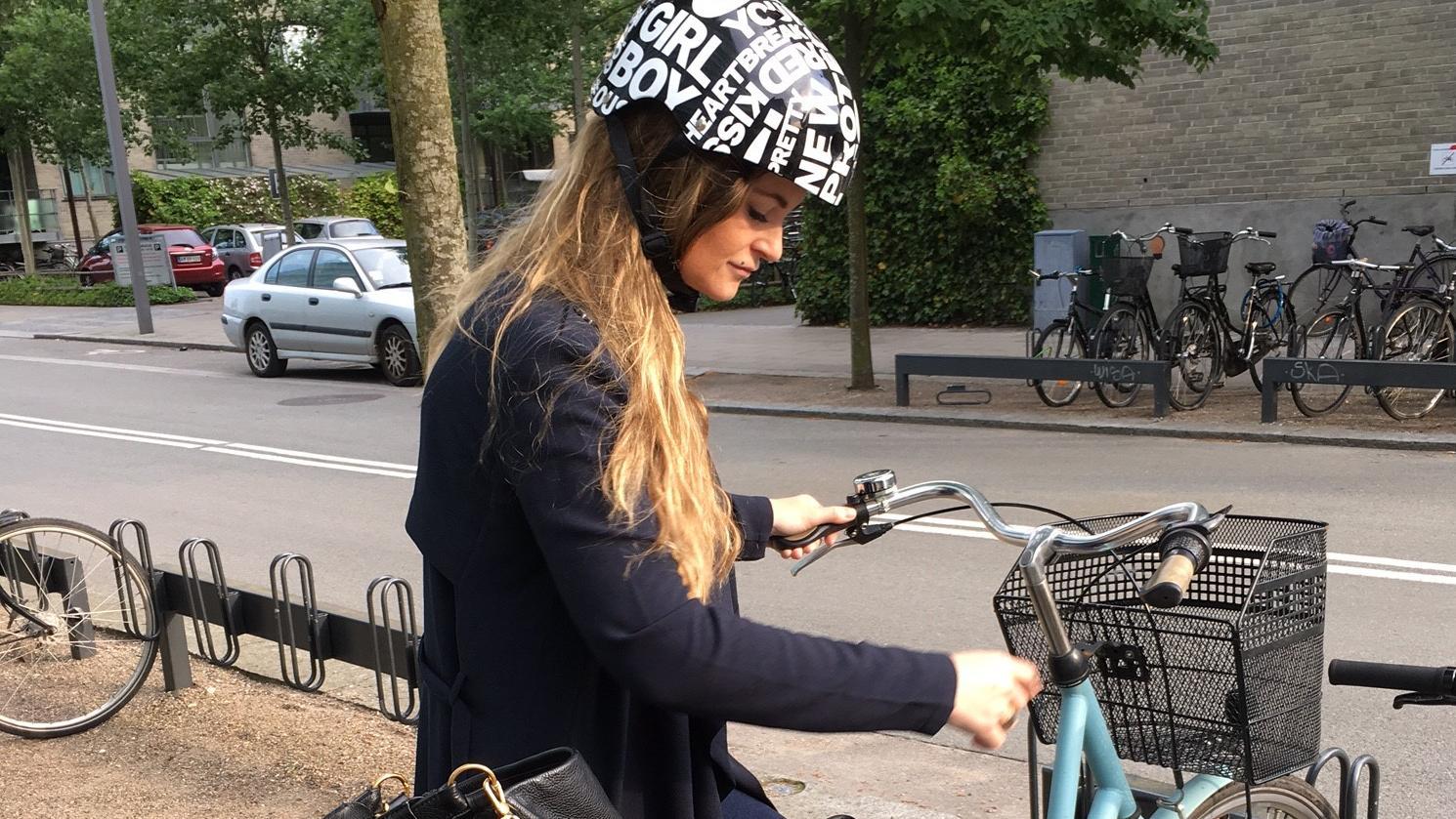 cykelhjelm_0.jpg