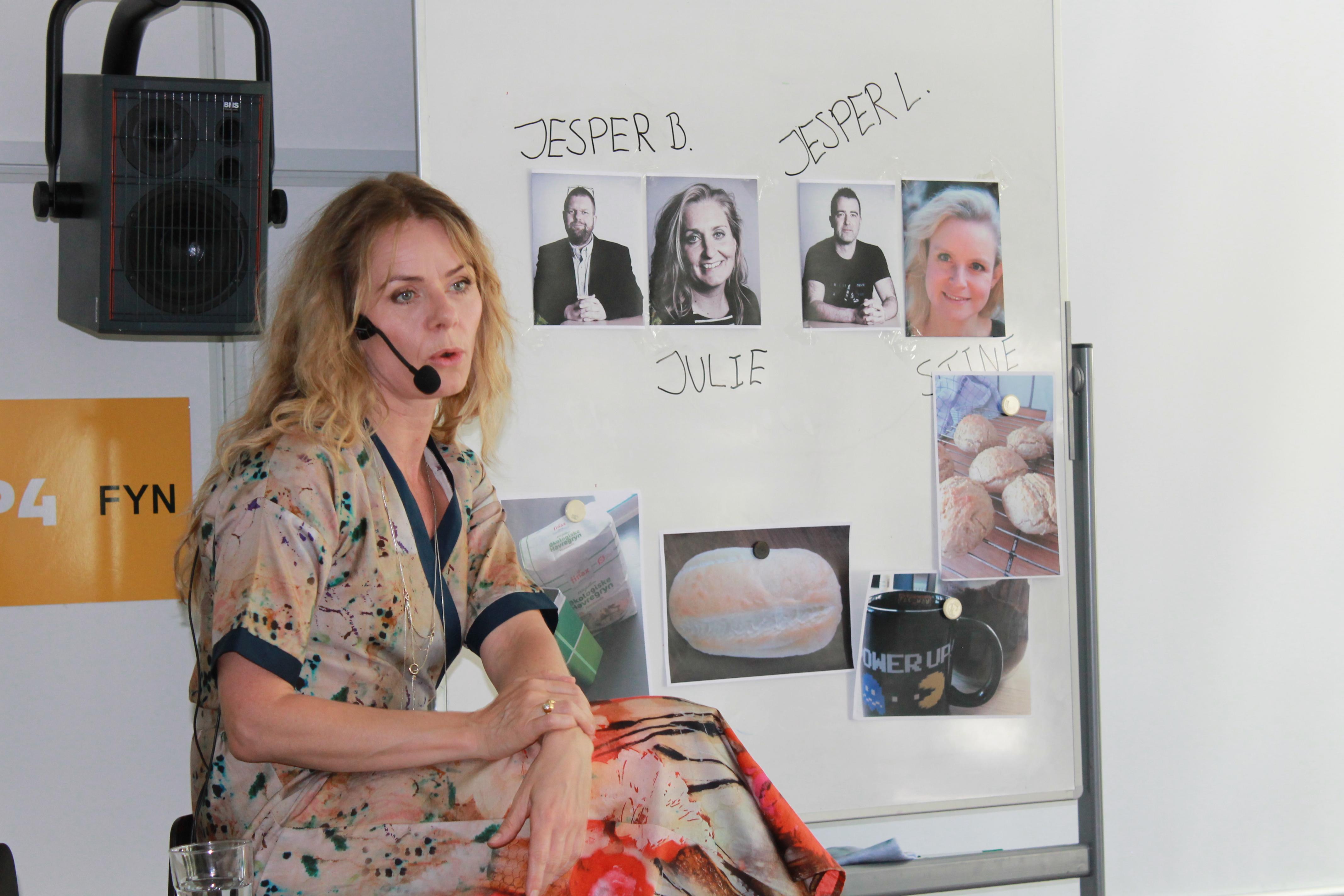 gradis porno film erotisk massage nordjylland