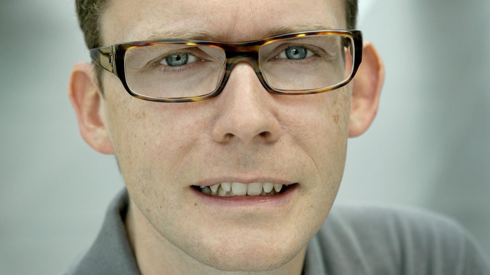 Henrik Birch