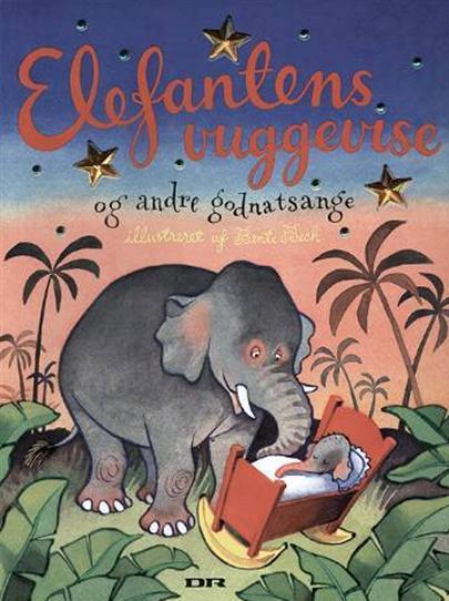 elefantens_vuggevise.jpg
